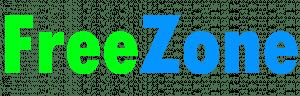 FreeZone88